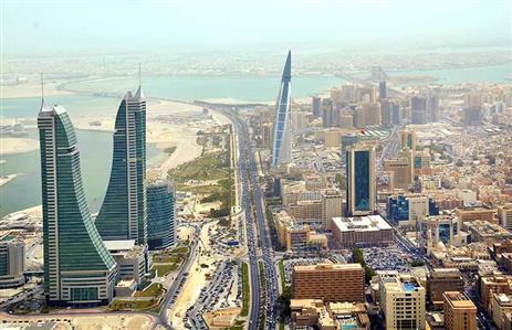 Manama wins top rankings  in key survey