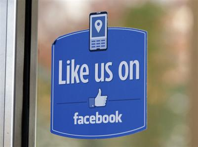 Ireland to investigate data transfer after Facebook ruling