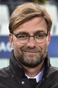 Klopp promises 'full throttle' Liverpool