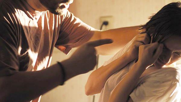 Focus on attitudes to domestic violence