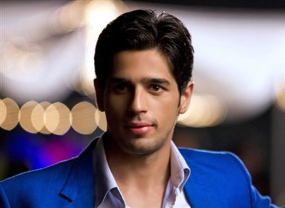 Sidharth excited to take up duty as New Zealand tourism ambassador