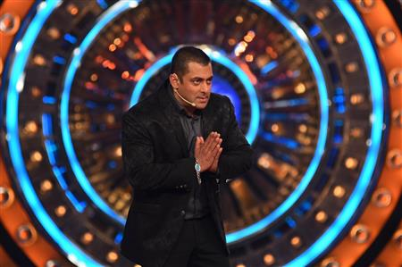 In Pics: Meet the new members of the Bigg Boss house