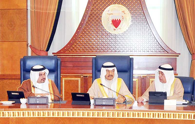 CABINET ACTS TO AVERT FLU
