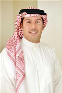 Bahrain's ICT sector to be showcased