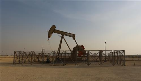 IEA: Oil glut to persist in 2016 as global growth demand slows