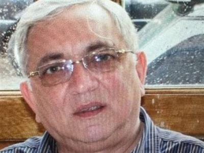 Saudi Arabia: 74-year-old Briton facing 350 lashes for making wine