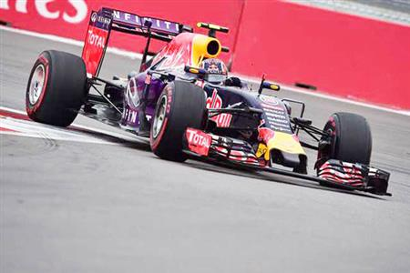 Red Bull threaten to quit F1 over engines supply row