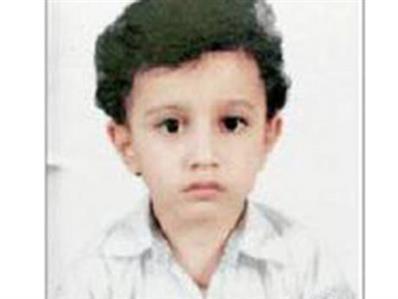 Saudi Arabia: Six-year-old found dead on a school bus