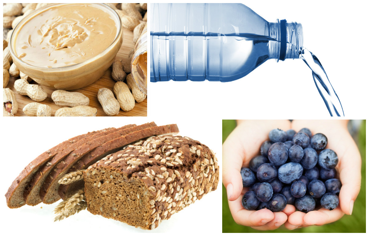 Caution Avoid These Food Items For Good Health pertaining to food items good for health intended for your reference