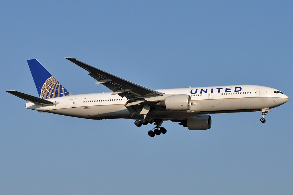 Kuwait united airlines to stop services to kuwait and for United international decor bahrain