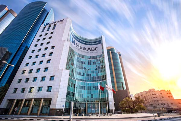 bahrain national bank sustainability Publicly listed on the bahrain stock exchange, the bank is owned 51% by private shareholders, mainly bahrainis, and 49% by bahrain mumtalakat holding company, which is 100% owned by the government of the kingdom of bahrain.