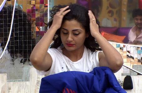 Rimi's lack of interest in 'Bigg Boss' disgusting: Kawaljeet
