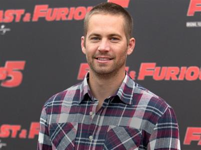 Actor Paul Walker's father sues Porsche over fatal crash