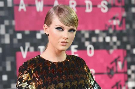 Bad blood as Taylor Swift's Kiwi video shoot ruffles feathers
