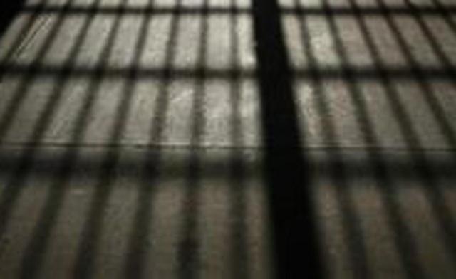 27 sentenced for stabbing driver