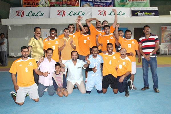 Al Hilal set up title clash with Al Shebab