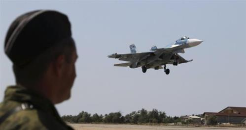 Sweden suspends flights to northern Iraq over security concerns