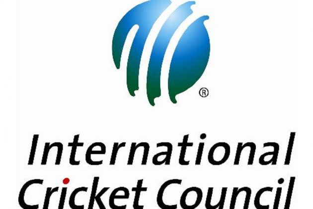 ICC chairman opposes council dominated by sport's powers