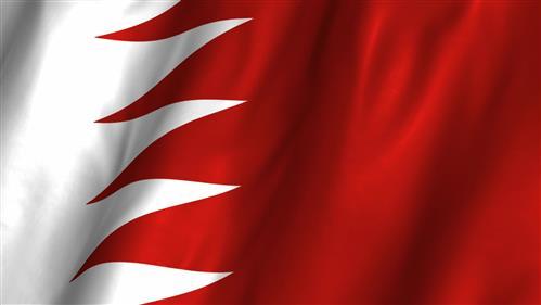 Bahrain summons Iran diplomat