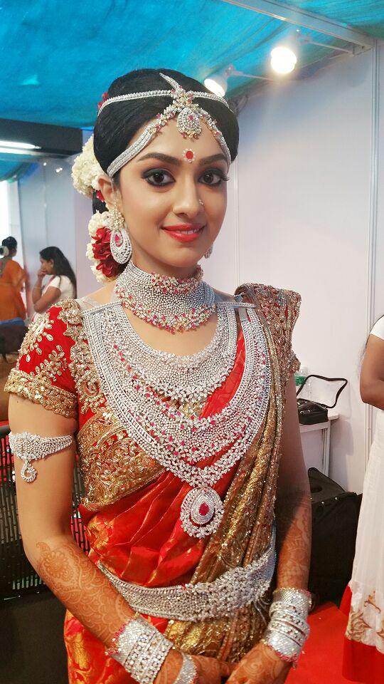 NRI tycoon Ravi Pillai  spends $9 million on daughter's big fat wedding