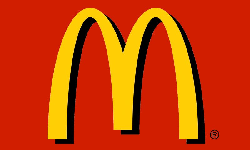 Mouse in burger: McDonald's to file case