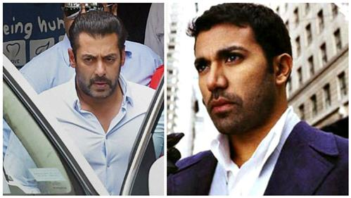 HC dismisses Salman's plea to summon Kamaal Khan as witness