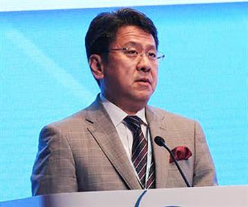 Japan go-ahead for $110bn projects