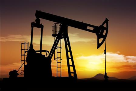 Brent crude dips on firm dollar ahead of OPEC meeting