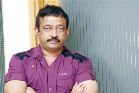 Ram Gopal Varma advises celebrities to exercise restraint on issues like intolerance