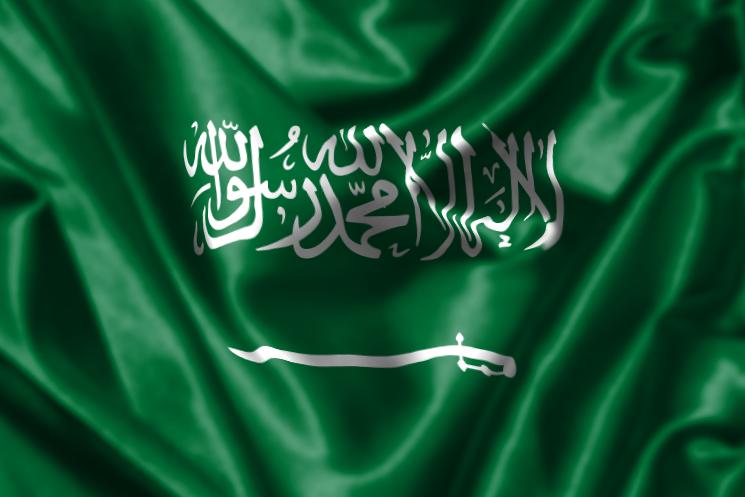 Saudi Arabia to implement new 'white land' tax