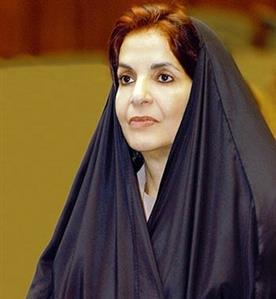 Spotlight on working Bahraini women...