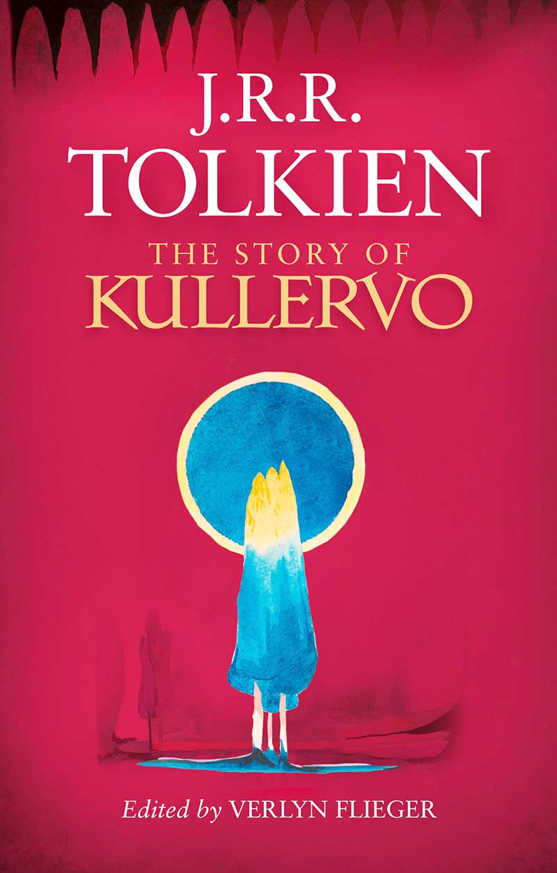 A literary insight for Tolkien enthusiasts