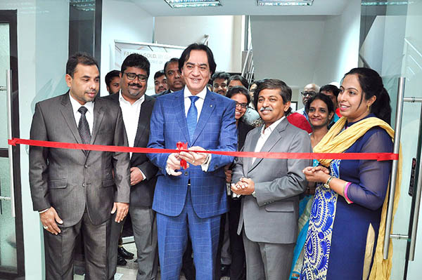 Bahrain news gulf air opens sales office in india - Kuwait airways mumbai office contact number ...