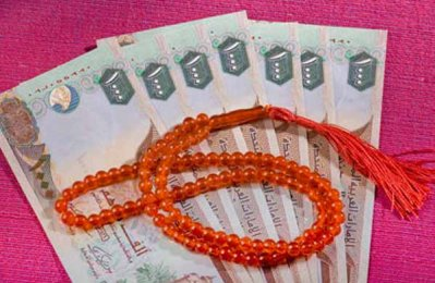 New Islamic cross currency swap standard published