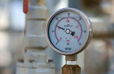 Kurdistan 'has huge claims against Dana Gas consortium'