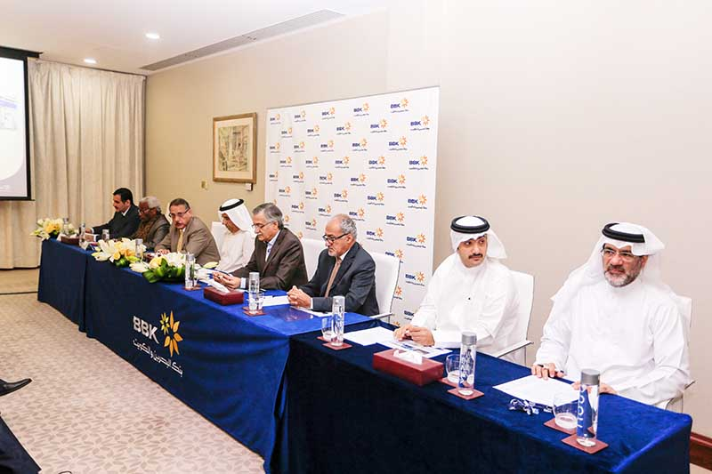 BBK plans bonds issue to raise BD100 million