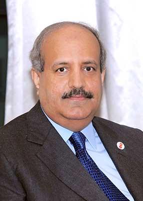 Al Baraka unit's profit surges 18pc