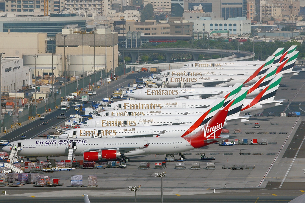 a comparison of the services of the flying companies emirates and taag Iata annual review 2015 4 members' list 6 chairman's message 8 director general's message 54 100 years of commercial flight 10.
