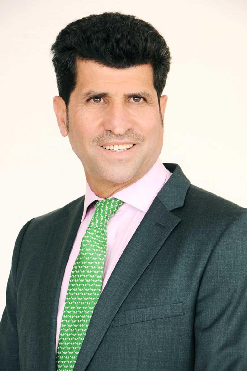 Al Salam launches new savings plan