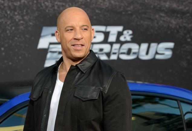 Hollywood: 'Fast and Furious' 9th and 10th movies set for ...