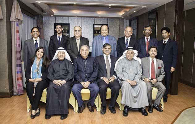 Bahrain to take part in Make in India Week