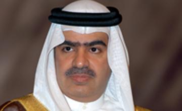 Bahrain's Ambassador to UK denies news agency remarks