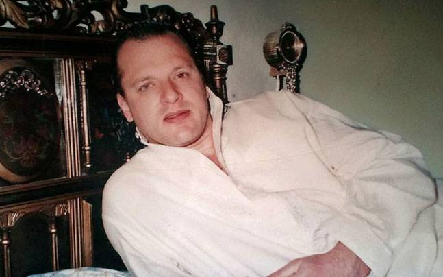 David Headley says two earlier 26/11-type attempts to attack Mumbai failed