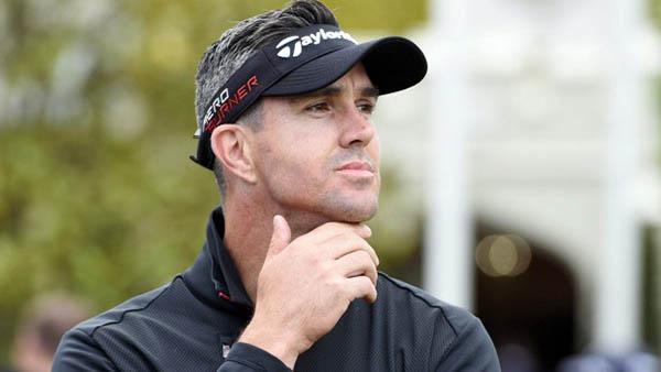 Cricket Door Shut On Pietersen Return Says Morgan