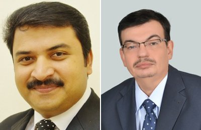 One to One Hotels appoints top executives