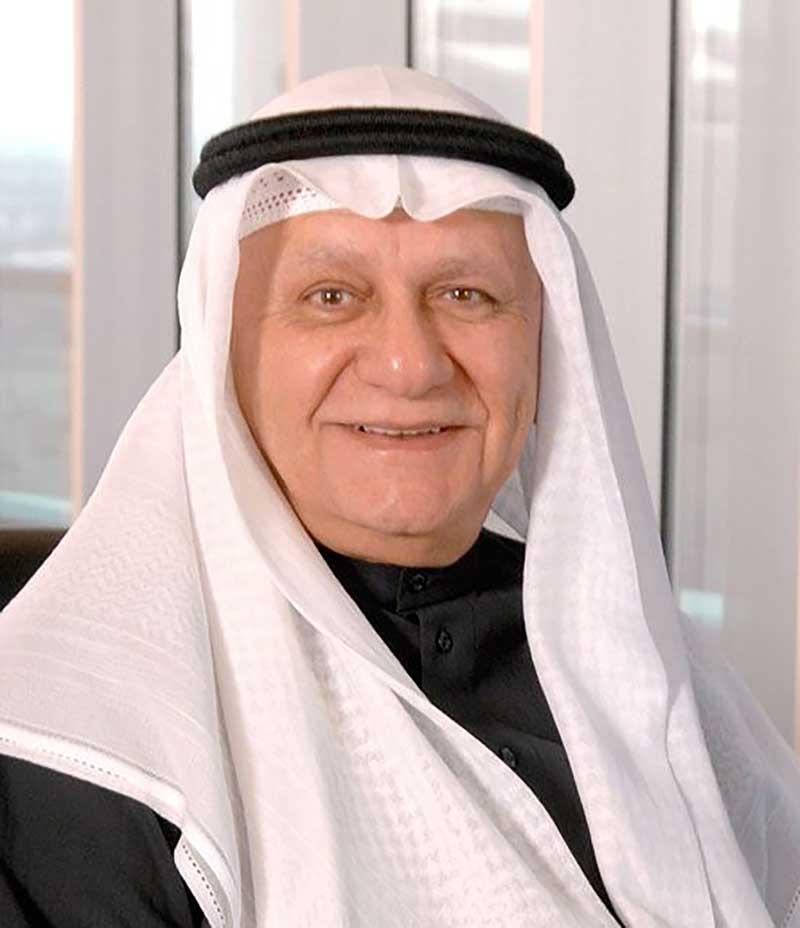 Bahrain Duty Free net profit increases 4.4pc