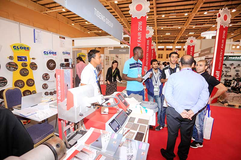 Bahraini firms urged to focus on innovation
