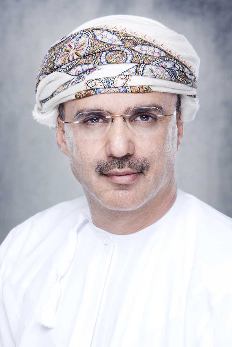 Investcorp net income surges 12pc to $50.9m