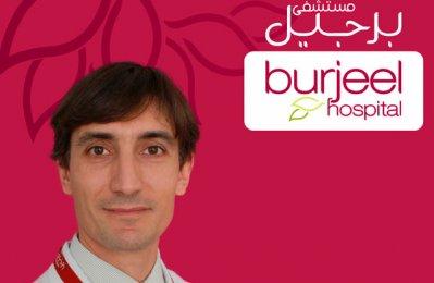 Burjeel offers new cataract surgery technique