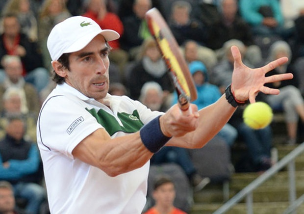 middle eastern singles in rio linda Tenniscom - live scores, tennis news, player ranking, and complete tournament data.